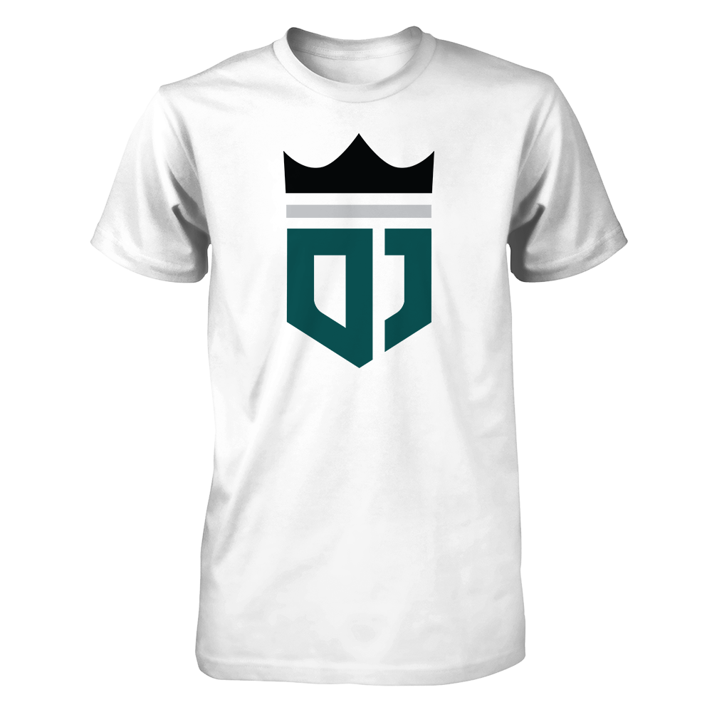 Philly Classic Logo Tee
