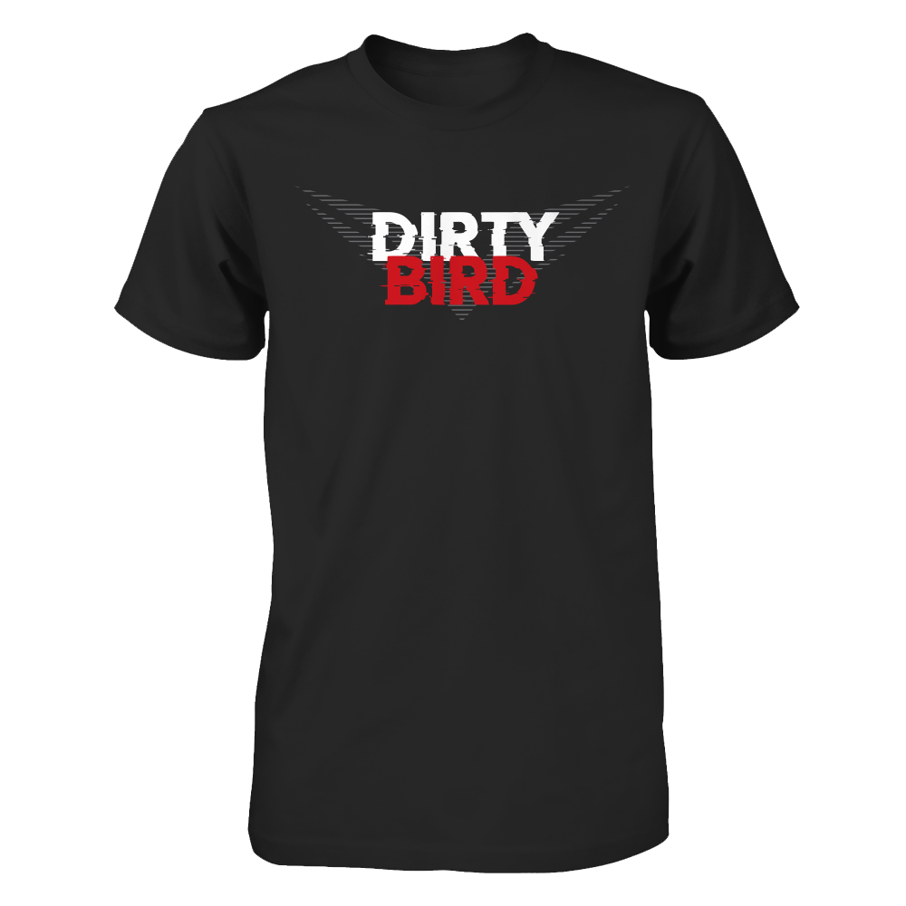 Down and Dirty T-Shirt