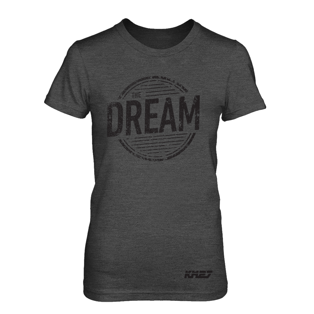 Women's The Dream