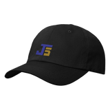 The Flacco Classic Dad Hat