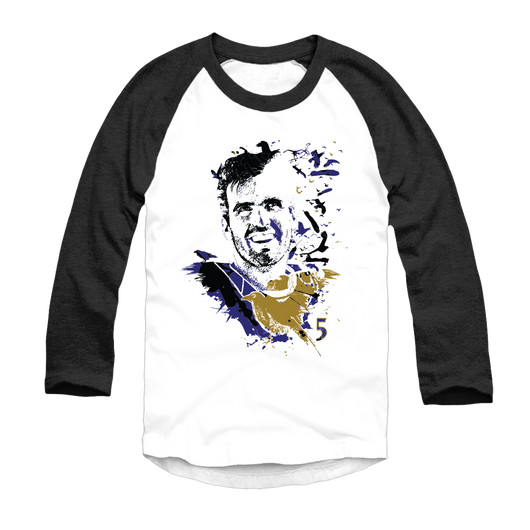Women's Jaunty Joe Raglan