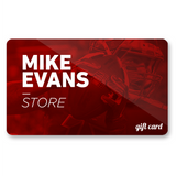 ME Gift Card