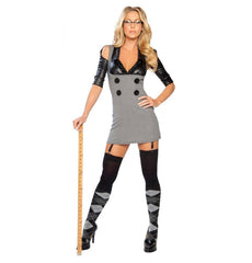 4633 & 4215 - Roma Costume New Products,New Arrivals,Costumes - 3