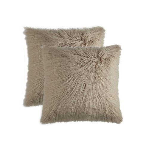 Jalen Throw Pillows (2)