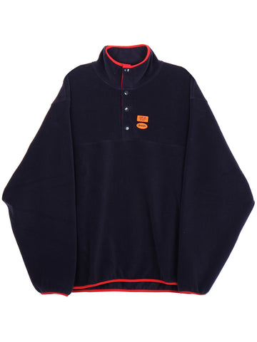 Tzasikiki (navy blue)