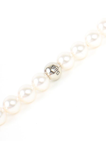 Pearl Little Chocker S (mixed)