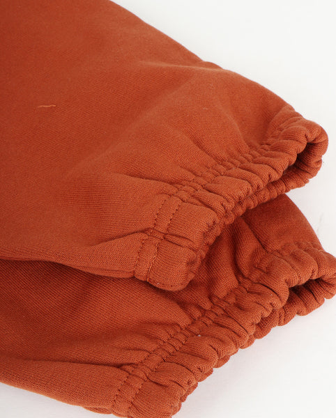FUTON Coat (camel brown)