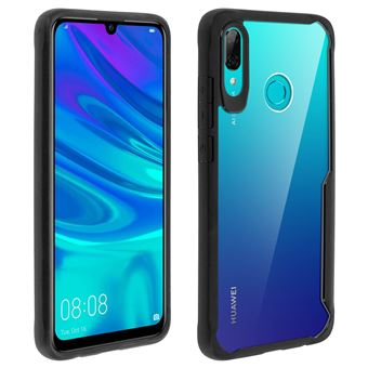 Coque huawei honor 10 lite p smart 2019