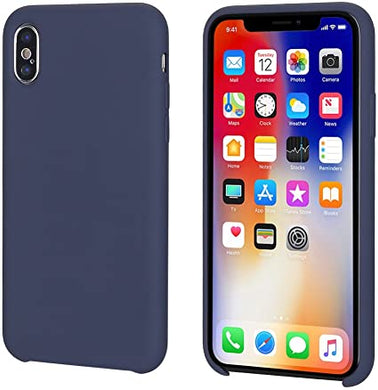 Coque iPhone X Coque iPhone 10