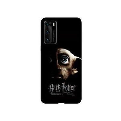 Coque pour Samsung Galaxy S20 ULTRA WB License harry potter dobby Free B  taille unique