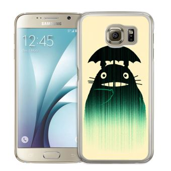 Coque Samsung Galaxy S5 Mini : Totoro
