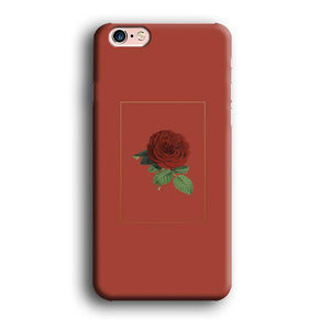 Flower Bucket Desire Thrust iPhone 6 Plus | 6s Plus 3D coque custodia fundas