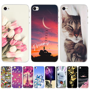 aliexpress coque iphone 5s