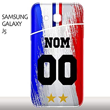 amazon coque samsung j5 6