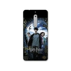 Coque Huawei Mate 10 Lite WB License harry potter ecole taille unique  Hufflepuff B