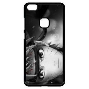 Coque Huawei P10 LITE WB License harry potter D taille unique Sorceler N