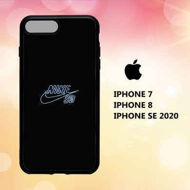 coque iphone 5 6 7 8 plus x xs xr case A7029 nike wallpaper 55qE6
