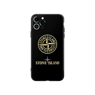 Coque iphone 8 plus stone island