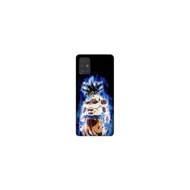 Coque samsung note 10 lite manga dragon