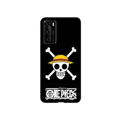 Coque pour Samsung Galaxy S20 PLUS Manga One Piece Chopper taille unique