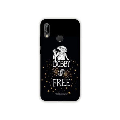 Coque Samsung Galaxy S5 WB License harry potter ecole