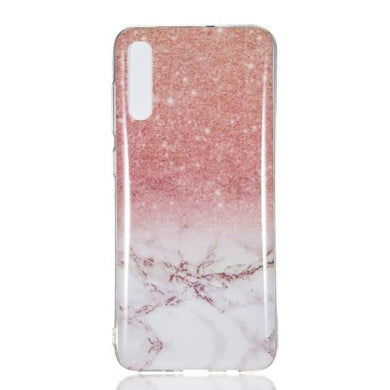 Coque Samsung Galaxy A70