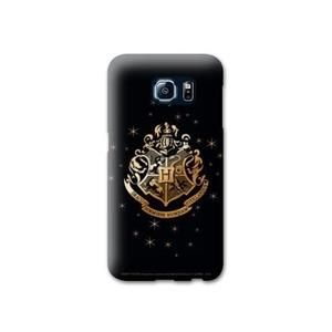Coque Samsung Galaxy S5 Mini WB License harry potter B