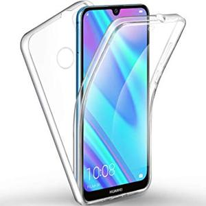 coque 360 huawei y7 2019