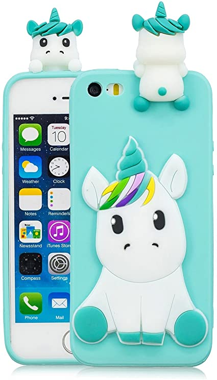 coque 3d iphone 5c