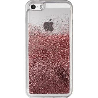 coque 5s iphone