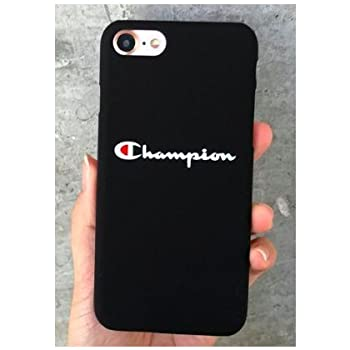 coque champion iphone 6s
