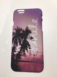 coque claire's iphone 6