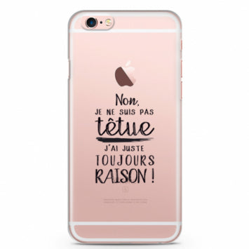 coque d iphone 6 s