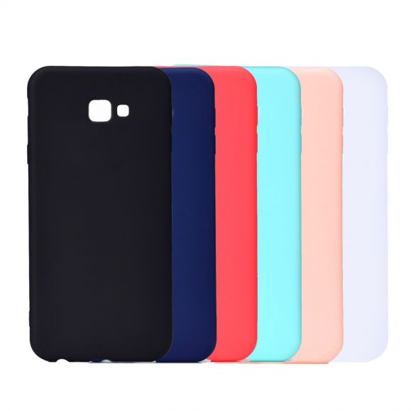 coque de samsung galaxy j4+