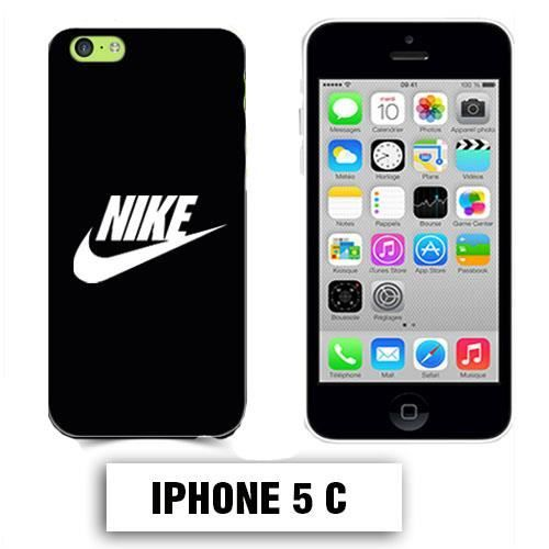 coque de telephone iphone 5 c