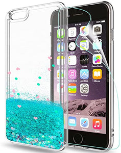 coque ecran iphone 6s