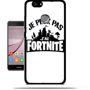 coque fortnite huawei y5 2019