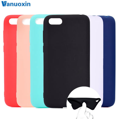 coque huawei y5 2018 aliexpress