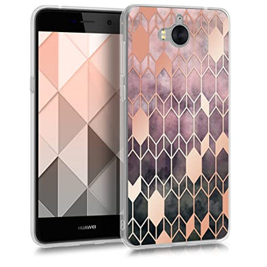 coque huawei y6 2017 amazon