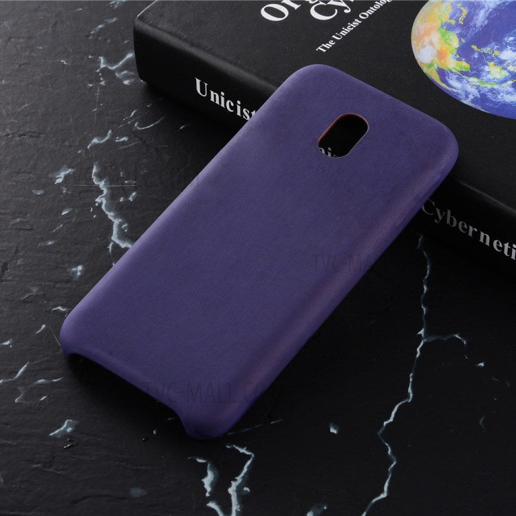 coque induction samsung j3
