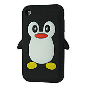 coque iphone 3s
