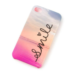 coque iphone 4s claire's