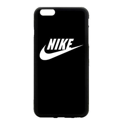coque iphone 4s nike just do it