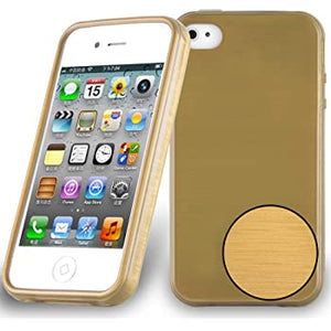 coque iphone 4s or