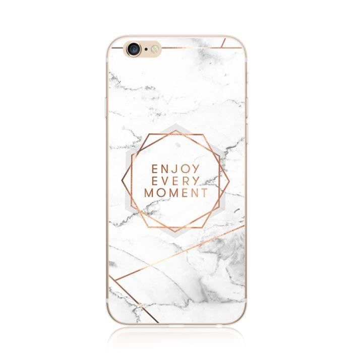 coque iphone 5c marbre