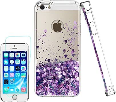 coque iphone 5s fille amazon