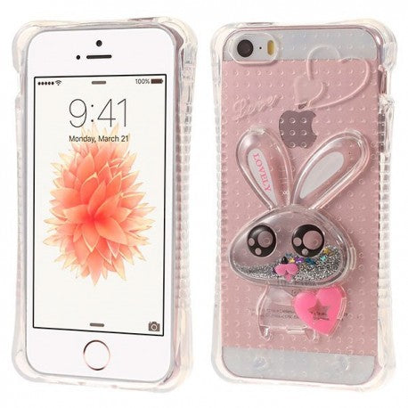 coque iphone 5s relief