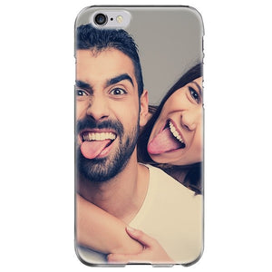 coque iphone 6 perso