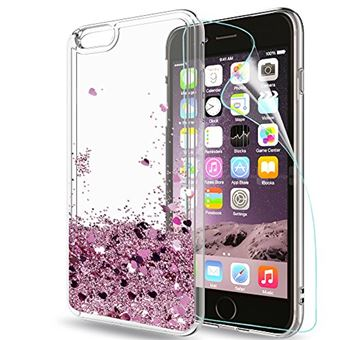 coque iphone 6 s plus originale