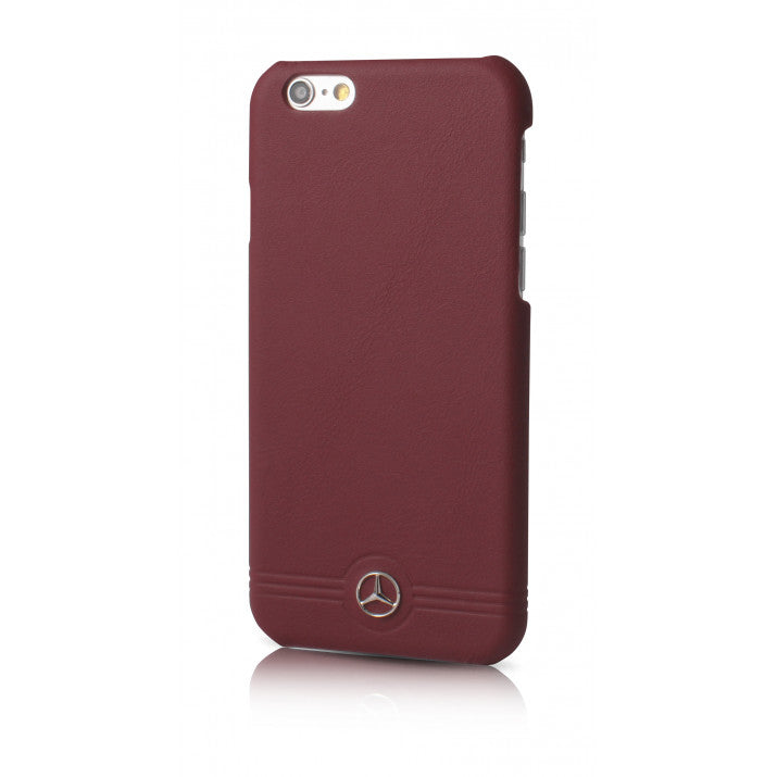 coque iphone 6s bordeaux